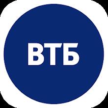VTB-Online Download on Windows