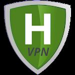 Download VIP Turbo VPN - Unlimited Free Vip Vpn Latest version apk
