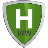 Hub VPN Free - Unlimited VPN