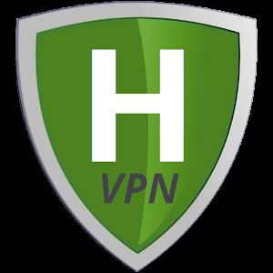 Hub VPN Free - Unlimited VPN APK Download for Android