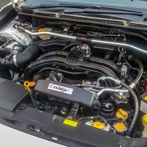 インプレッサ スポーツ GT7のカスタム事例画像 白獅子さんの2020年08月26日05:51の投稿