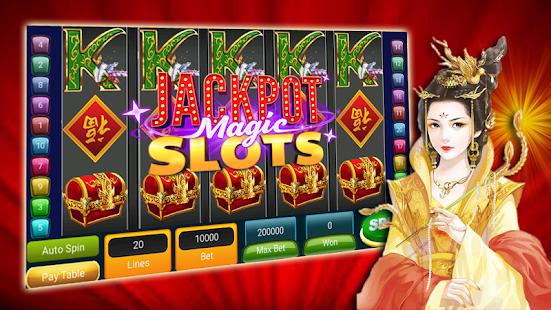 hell yeah casino jackpot tipps