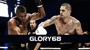 Glory 68 thumbnail