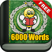 Learn Arabic - 6000 Words - FunEasyLearn