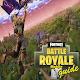 Fortnite Battle Royale Mobile Guide