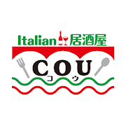 italian居酒屋cou 満席アプリ