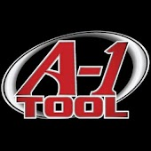 A-1 Tool Android APK Download Free By A-1 Tool