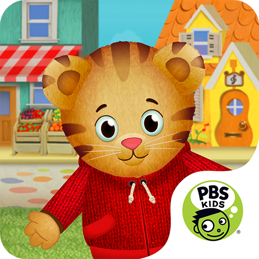 Explore Daniel\'s Neighborhood file APK for Gaming PC/PS3/PS4 Smart TV