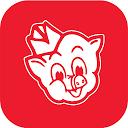 Pig Deals