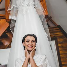 Wedding photographer Inna Antonova (Anti). Photo of 07.02.2018