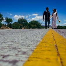 Wedding photographer Gabriel Torrecillas (gabrieltorrecil). Photo of 17.06.2018