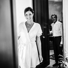Wedding photographer Deborah Lo Castro (deborahlocastro). Photo of 08.02.2014