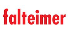 Falteimer