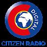 com.royalmedia.radioapp