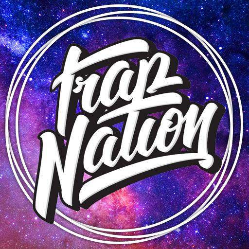 rap idézetek lányoknak Trap Nation Matricák   Hip Hop Képszerkesztő – Alkalmazások a