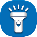 Flashlight (no ads) icon