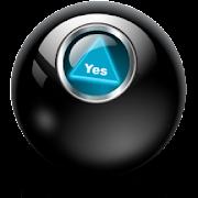 App Mystic Ball APK for Windows Phone
