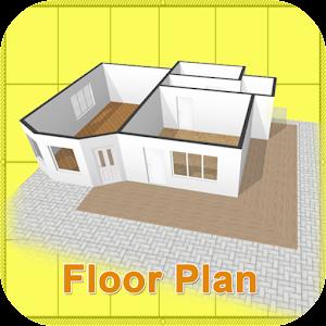 Google Floor Plan Creator