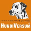 HUNDIVERSUM icon