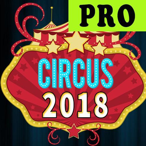 circus wala game pro