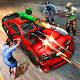 Download Deadly Zombie Road Racing Survival For PC Windows and Mac