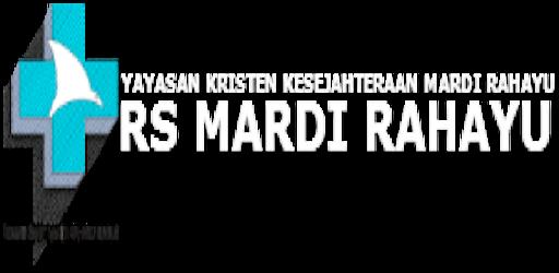 Pendaftaran RS Mardi Rahayu бағдарламалар (apk) Android/PC/Windows үшін тегін жүктеу screenshot