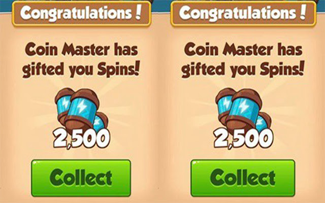 Con Master Free Spins