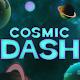 Cosmic Dash for PC Windows 10/8/7