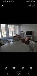 appartement à Ales (30)