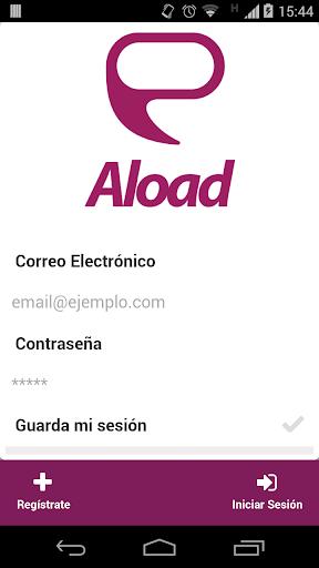 AloAd