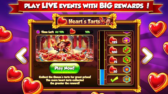 Bingo Story – Free Bingo Games 7
