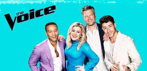 watch nbc the voice online free