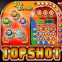 TopShot icon