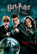 Harry potter et la coupe de feu vost films et tv sur - Harry potter la coupe de feu streaming vf ...