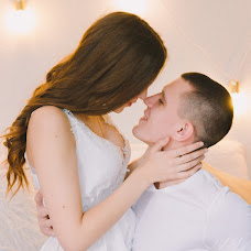 Wedding photographer Svetlana Struzhenko (struzhenko). Photo of 15.07.2018