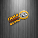 Guia Interior App icon