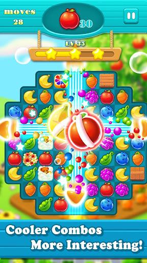 Fruit Paradise  screenshots EasyGameCheats.pro 3