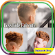 Boys Fade Hairsuts Download on Windows