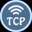 TCP Socket icon