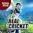 Real Cricket ™ 14 logo