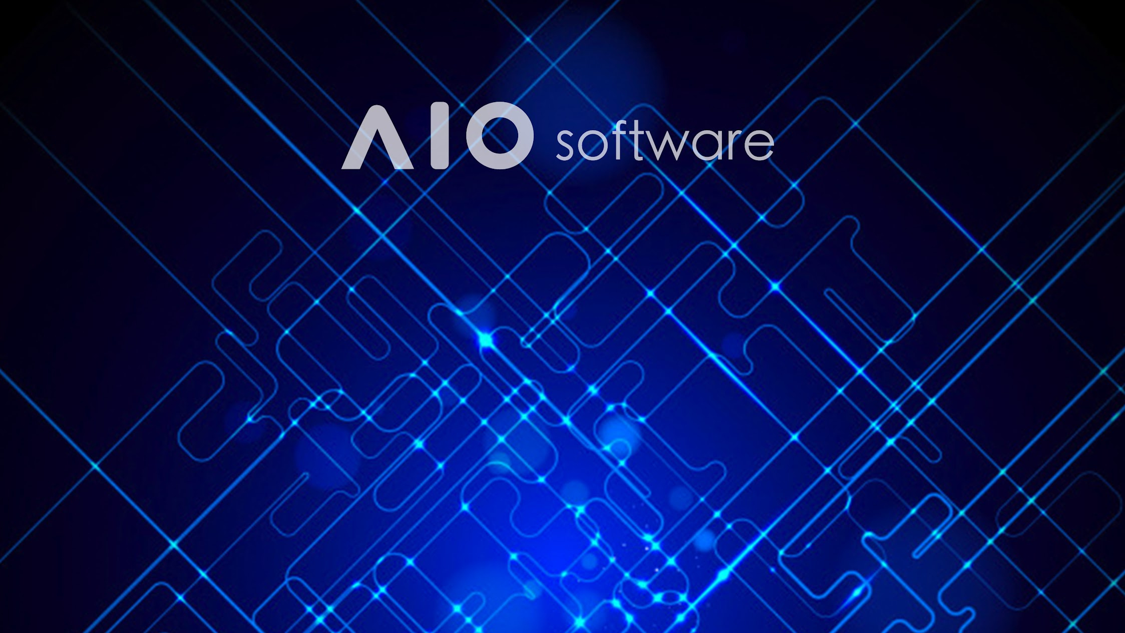 AIO Software Technology CO., Ltd.