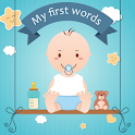 My first words icon