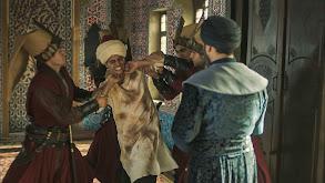 Agoniza el joven sultán Osmán thumbnail