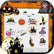 Scary Halloween Emoji Stickers Download on Windows