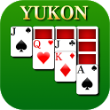Yukon Solitaire [card game] icon