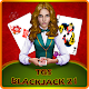 Download TGS BlackJack21 For PC Windows and Mac