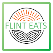 Flint Eats (Unreleased)