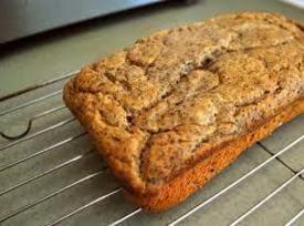 Lemon Poppy Seed Bread Gift In A Jar Bake In The Jar Recipe