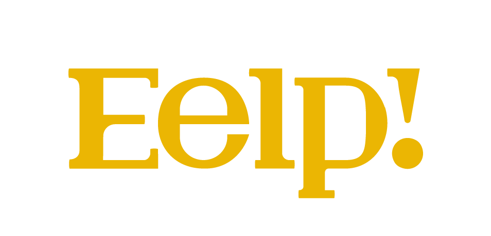 Logo of Simply Eelp, S.L.