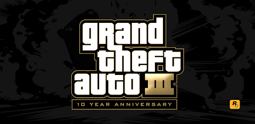 Grand Theft Auto III - Apps on Google Play
